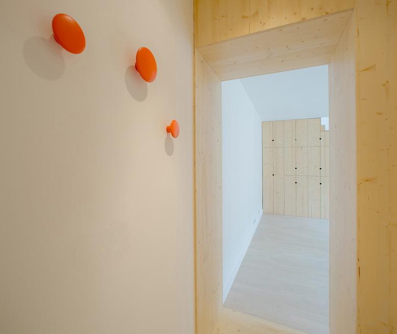 interior-idea-loft-apartment (10)_resize