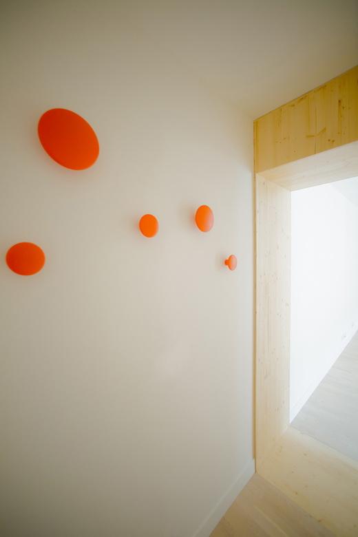interior-idea-loft-apartment (11)_resize