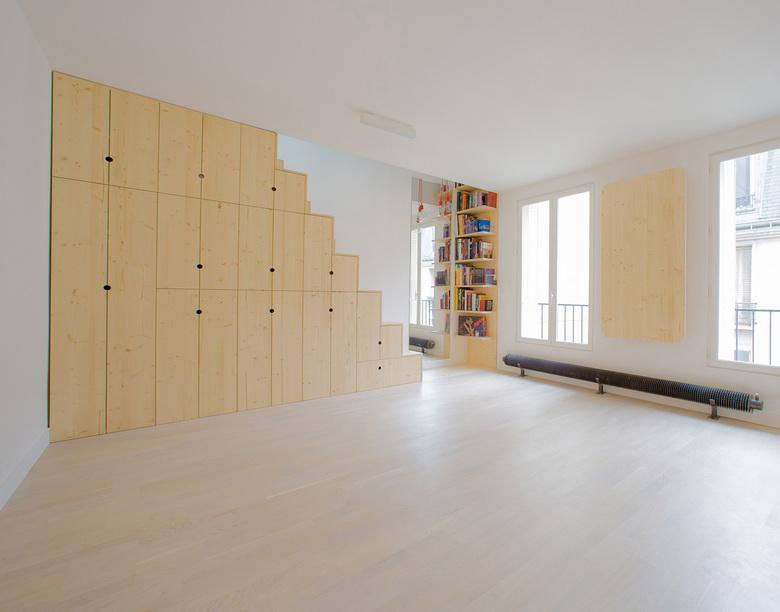 interior-idea-loft-apartment (12)_resize