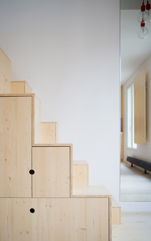 interior-idea-loft-apartment (13)_resize