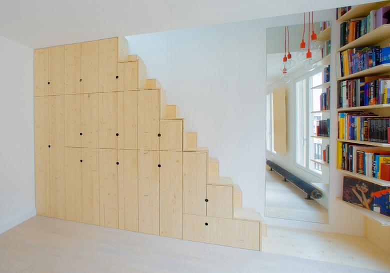 interior-idea-loft-apartment (14)_resize