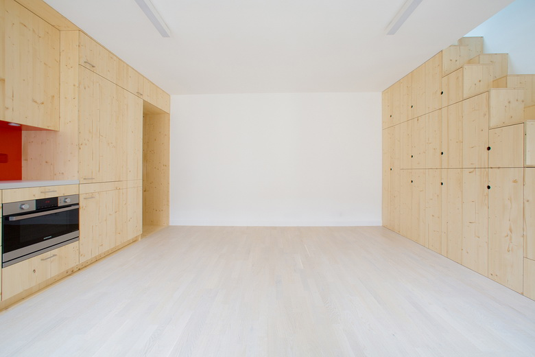interior-idea-loft-apartment (15)_resize