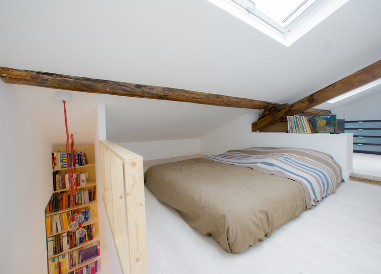 interior-idea-loft-apartment (16)_resize