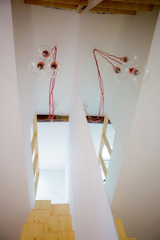 interior-idea-loft-apartment (17)_resize