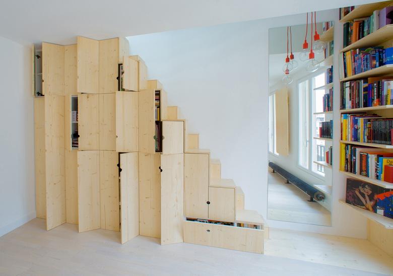 interior-idea-loft-apartment (1)_resize