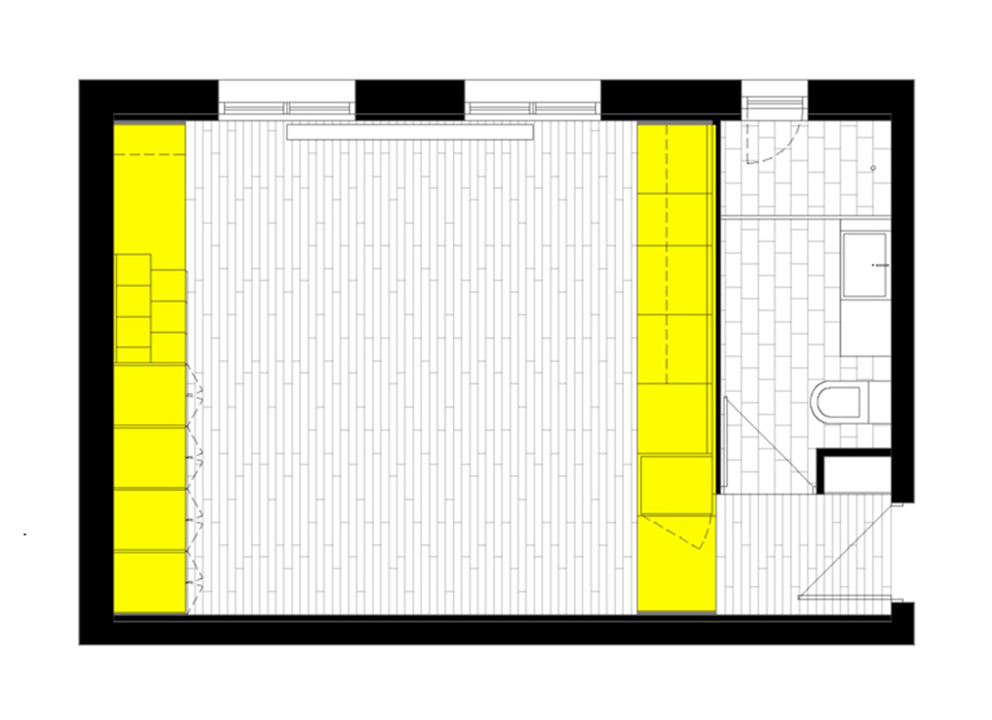 interior-idea-loft-apartment (3)