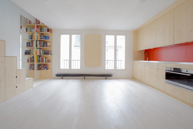 interior-idea-loft-apartment (3)_resize