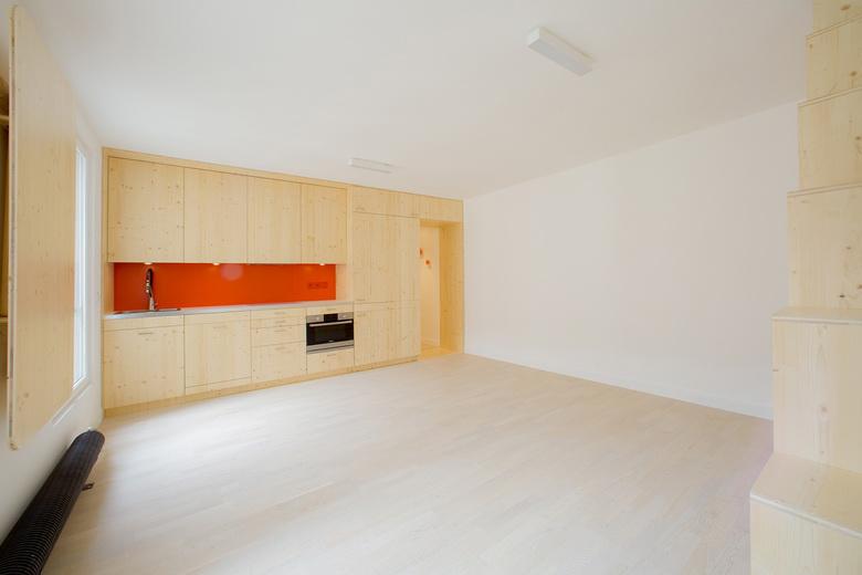 interior-idea-loft-apartment (4)_resize