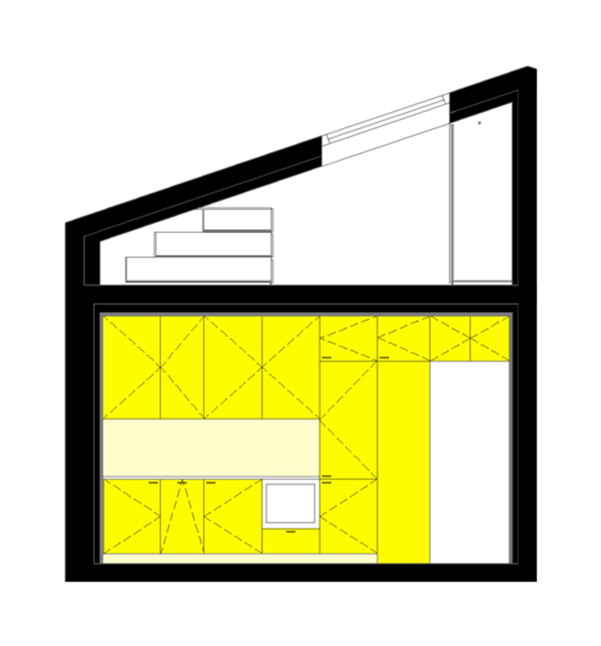 interior-idea-loft-apartment (5)