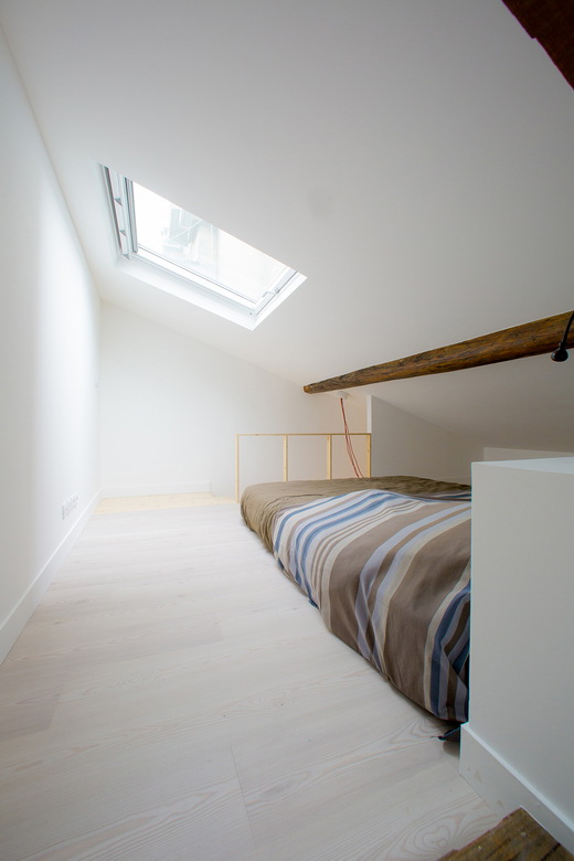 interior-idea-loft-apartment (5)_resize