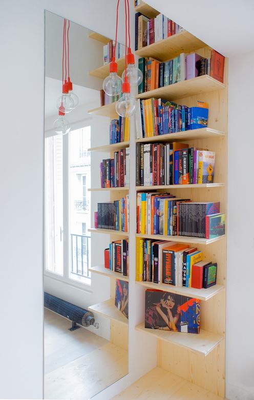 interior-idea-loft-apartment (6)_resize