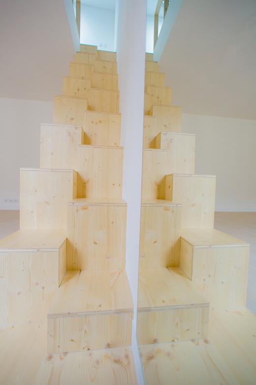 interior-idea-loft-apartment (7)_resize