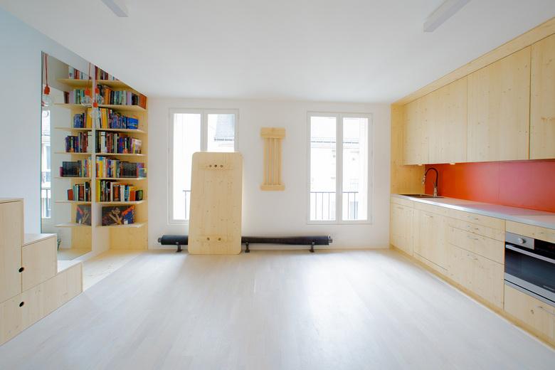 interior-idea-loft-apartment (8)_resize