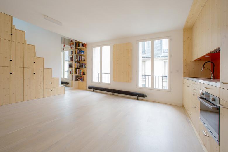 interior-idea-loft-apartment (9)_resize