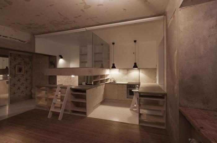 limited-space-condo-room (1)