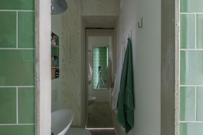 limited-space-condo-room (10)