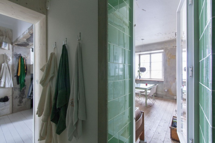 limited-space-condo-room (11)