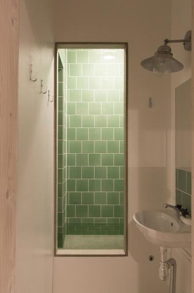 limited-space-condo-room (12)