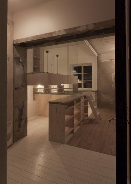 limited-space-condo-room (14)