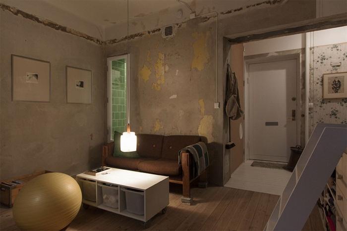limited-space-condo-room (15)