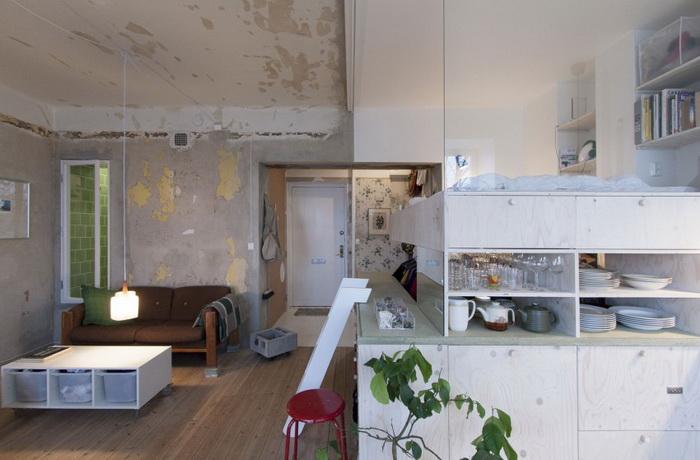 limited-space-condo-room (16)