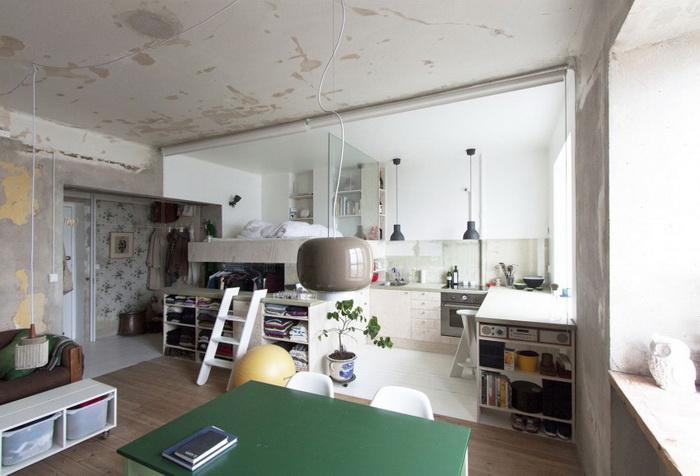 limited-space-condo-room (17)