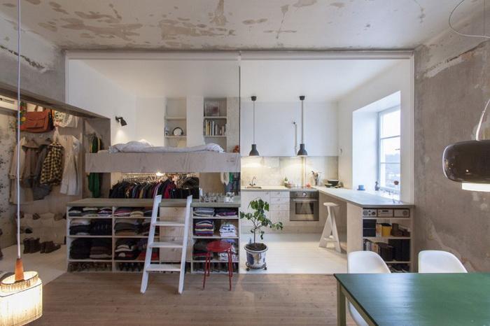 limited-space-condo-room (18)