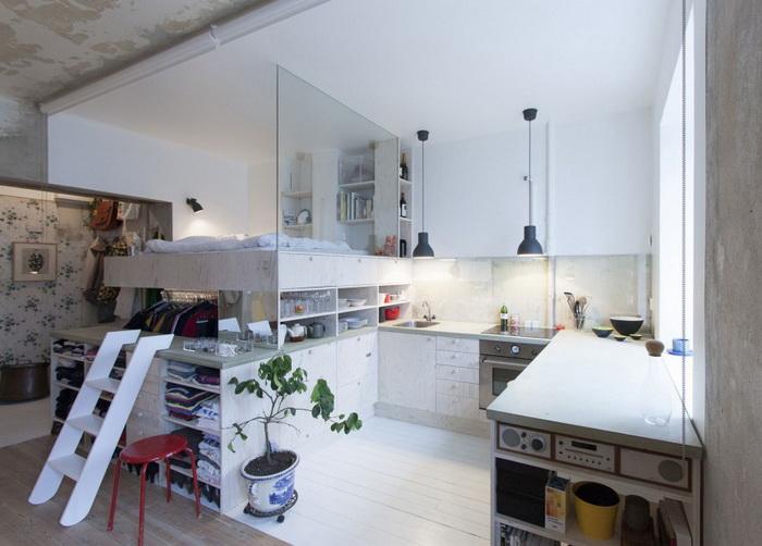 limited-space-condo-room (19)