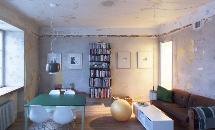 limited-space-condo-room (2)