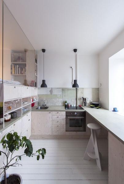 limited-space-condo-room (20)
