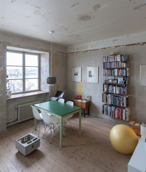 limited-space-condo-room (3)
