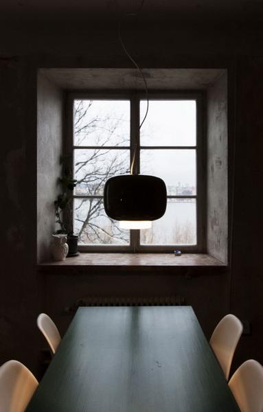 limited-space-condo-room (4)