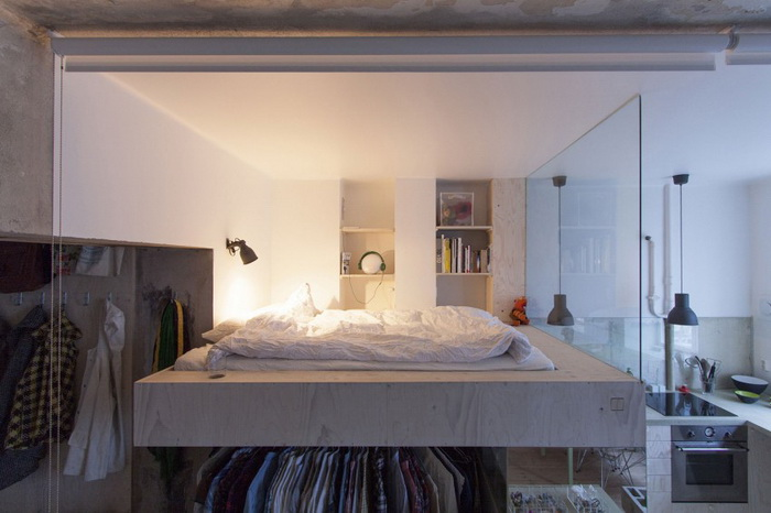limited-space-condo-room (6)