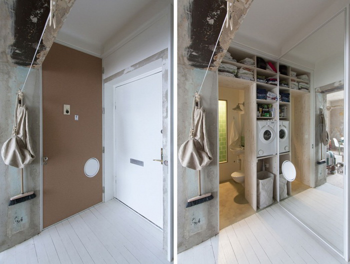 limited-space-condo-room (8)