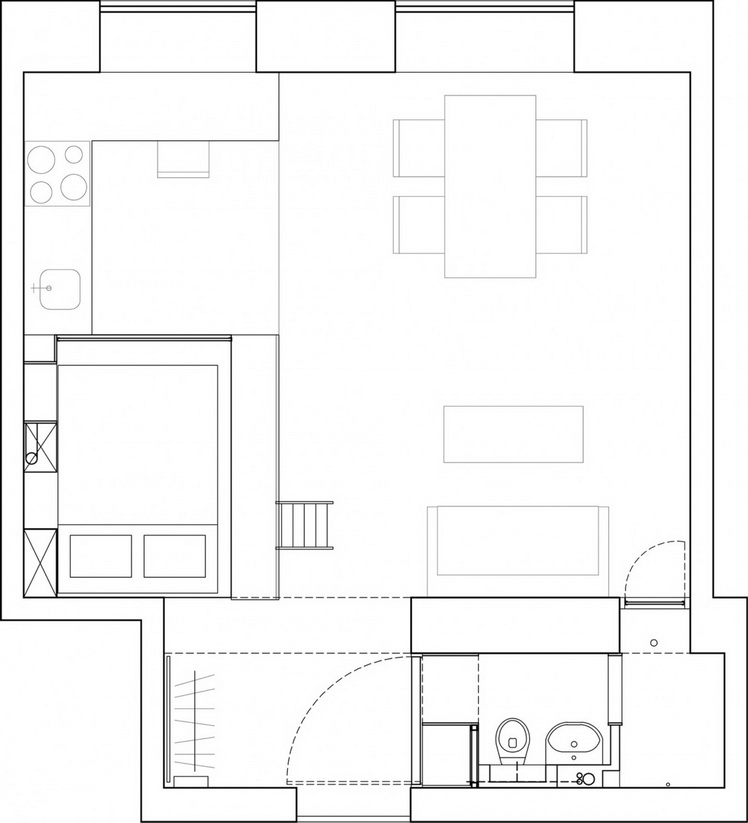limited-space-condo-room plan (2)