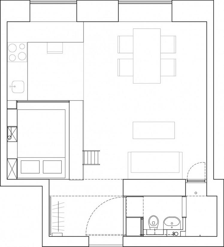 limited-space-condo-room plan (2)