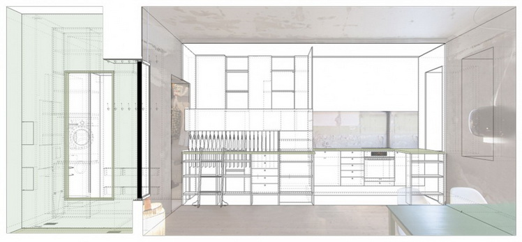 limited-space-condo-room plan (3)