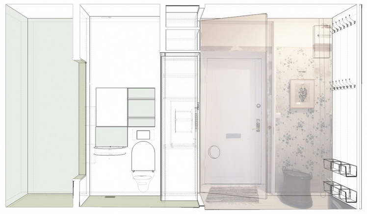 limited-space-condo-room plan (4)