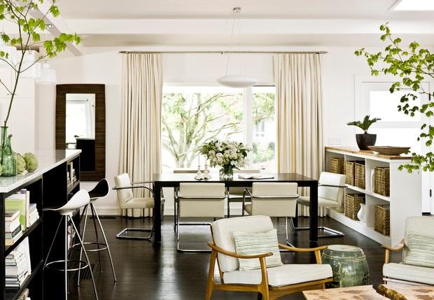 mid-century-modern-interior (5)