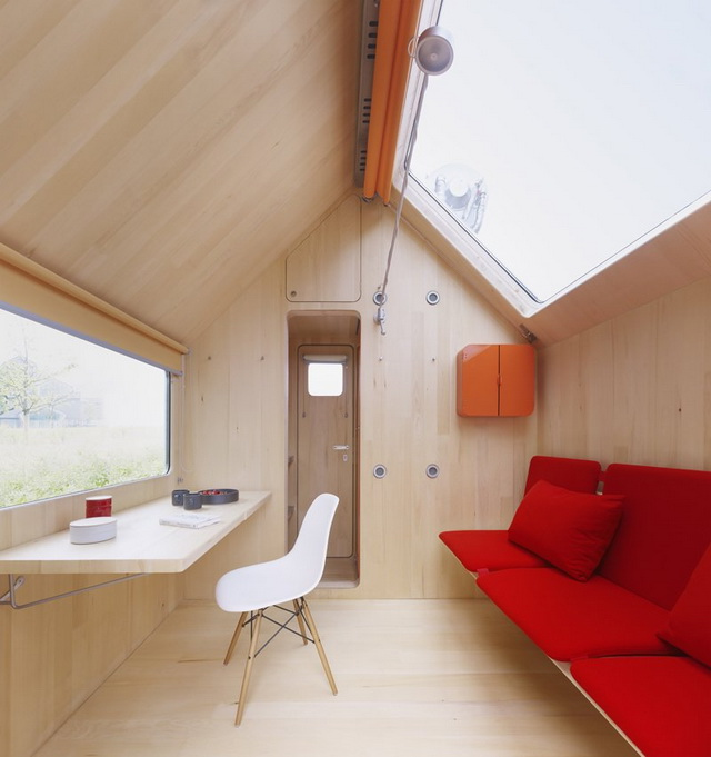 minimalist-compact-house (3)