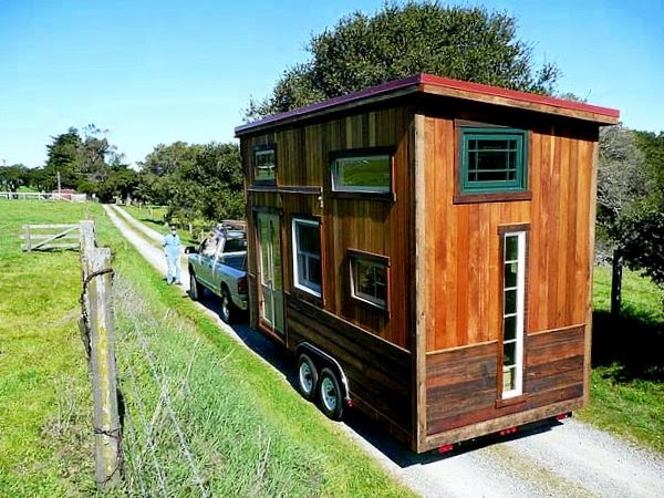 mobile-cabin-wooden-house (1)