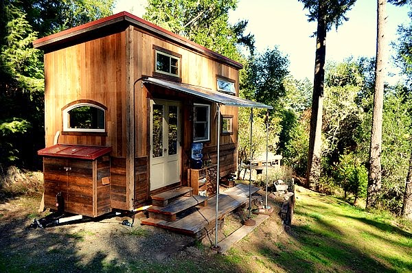 mobile-cabin-wooden-house (3)