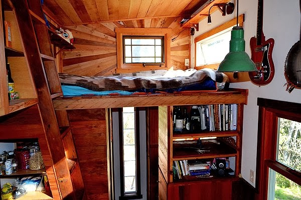 mobile-cabin-wooden-house (4)