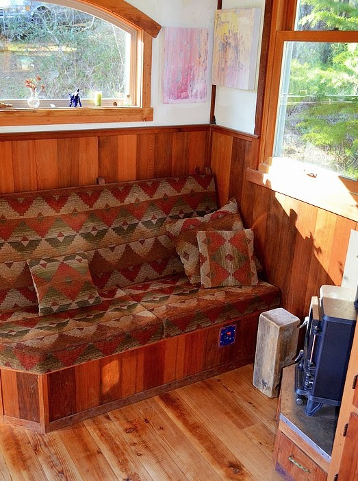 mobile-cabin-wooden-house (7)