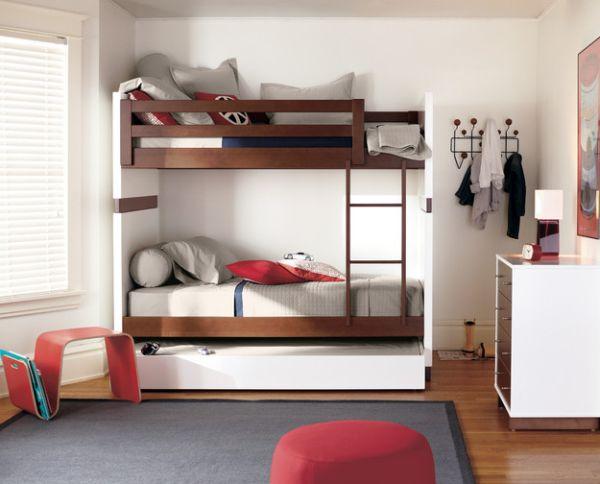modern bunkbed ideas (1)