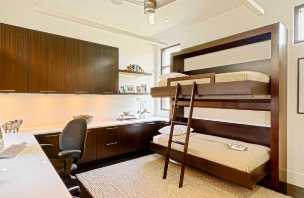 modern bunkbed ideas (10)