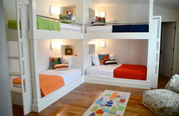 modern bunkbed ideas (11)