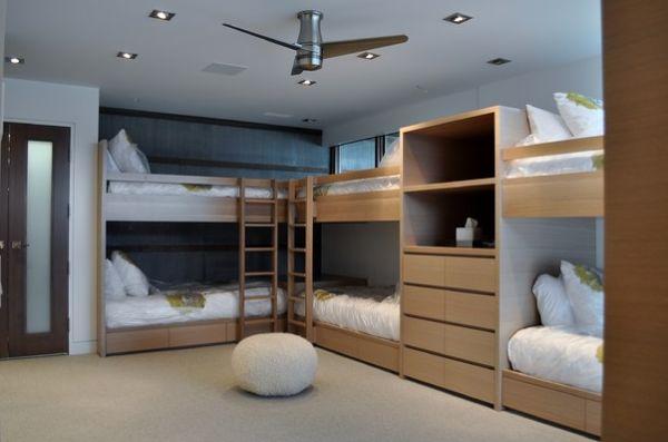 modern bunkbed ideas (14)