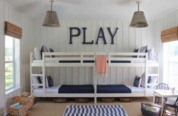 modern bunkbed ideas (15)