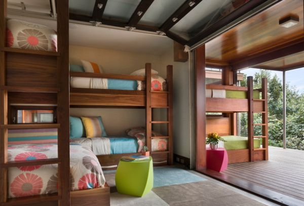 modern bunkbed ideas (16)